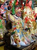 第一百八十三期   屏東東港青龍溪天封宮入火安座遶境大典:DSCN9737.JPG