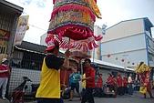第兩百五十三期   高雄大樹九曲堂霞海城隍廟平安遶境:DSC_0035.JPG