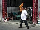 第一百八十三期   屏東東港青龍溪天封宮入火安座遶境大典:DSCN9739.JPG