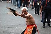 第兩百六十期   雲林斗六順安宮往屏東市慈鳳宮參香 :DSC_0022.JPG