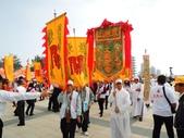 第六百八十六期   佛光山2013神明聯誼會:DSCN9788.JPG