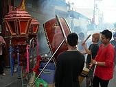 第一百八十三期   屏東東港青龍溪天封宮入火安座遶境大典:DSCN9742.JPG