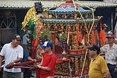 第兩百五十三期   高雄大樹九曲堂霞海城隍廟平安遶境:DSC_0039.JPG