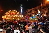 第兩百七十三期 屏東東港東隆宮已丑年科迎王平安祭典(北區:DSC_0002.JPG