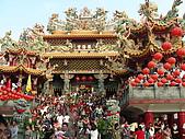 第六十一期   屏東鹽埔振隆振興宮新廟落成平安繞境:DSCN1130.JPG