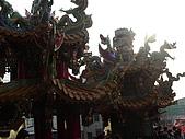 第六十一期   屏東鹽埔振隆振興宮新廟落成平安繞境:DSCN1131.JPG