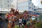 第兩百五十三期   高雄大樹九曲堂霞海城隍廟平安遶境:DSC_0041.JPG
