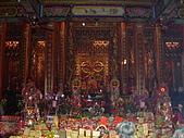 第六十一期   屏東鹽埔振隆振興宮新廟落成平安繞境:DSCN1132.JPG