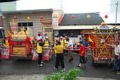 第兩百五十三期   高雄大樹九曲堂霞海城隍廟平安遶境:DSC_0042.JPG