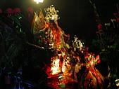 第二十三期 屏東市六塊厝福德祠進香回駕繞境:DSCN4252