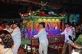 第兩百七十三期 屏東東港東隆宮已丑年科迎王平安祭典(北區:DSC_0007.JPG