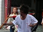 第一百八十三期   屏東東港青龍溪天封宮入火安座遶境大典:DSCN9747.JPG