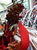 第一百八十三期   屏東東港青龍溪天封宮入火安座遶境大典:DSCN9748.JPG