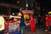 第兩百七十三期 屏東東港東隆宮已丑年科迎王平安祭典(北區:DSC_0008.JPG