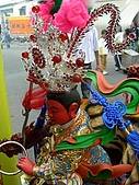 第一百八十三期   屏東東港青龍溪天封宮入火安座遶境大典:DSCN9749.JPG
