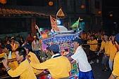 第兩百七十三期 屏東東港東隆宮已丑年科迎王平安祭典(北區:DSC_0009.JPG