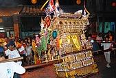 第兩百七十三期 屏東東港東隆宮已丑年科迎王平安祭典(北區:DSC_0010.JPG