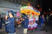 第兩百七十三期 屏東東港東隆宮已丑年科迎王平安祭典(北區:DSC_0012.JPG