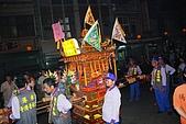 第兩百七十三期 屏東東港東隆宮已丑年科迎王平安祭典(北區:DSC_0013.JPG