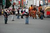 第兩百六十期   雲林斗六順安宮往屏東市慈鳳宮參香 :DSC_0002.JPG