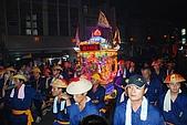 第兩百七十三期 屏東東港東隆宮已丑年科迎王平安祭典(北區:DSC_0014.JPG