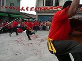 第六十一期   屏東鹽埔振隆振興宮新廟落成平安繞境:DSCN1143.JPG