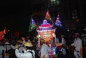 第兩百七十三期 屏東東港東隆宮已丑年科迎王平安祭典(北區:DSC_0015.JPG