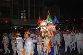 第兩百七十三期 屏東東港東隆宮已丑年科迎王平安祭典(北區:DSC_0016.JPG