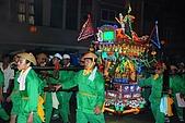 第兩百七十三期 屏東東港東隆宮已丑年科迎王平安祭典(北區:DSC_0017.JPG