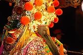 第兩百七十四期   屏東東港東隆宮歲次己丑年科迎王平安祭:DSC_0002.JPG