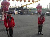 第十六期 屏東市嘉應壇安座三十六週年平安繞境:20