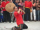 第六十一期   屏東鹽埔振隆振興宮新廟落成平安繞境:DSCN1146.JPG