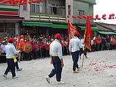 第六十一期   屏東鹽埔振隆振興宮新廟落成平安繞境:DSCN1147.JPG
