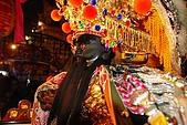 第兩百七十四期   屏東東港東隆宮歲次己丑年科迎王平安祭:DSC_0008.JPG