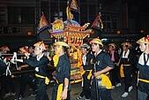 第兩百七十三期 屏東東港東隆宮已丑年科迎王平安祭典(北區:DSC_0018.JPG