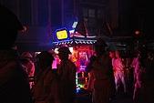 第兩百七十三期 屏東東港東隆宮已丑年科迎王平安祭典(北區:DSC_0019.JPG