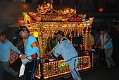 第兩百七十三期 屏東東港東隆宮已丑年科迎王平安祭典(北區:DSC_0020.JPG