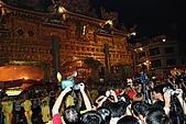 第兩百七十四期   屏東東港東隆宮歲次己丑年科迎王平安祭:DSC_0024.JPG