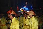 第兩百七十三期 屏東東港東隆宮已丑年科迎王平安祭典(北區:DSC_0021.JPG