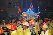 第兩百七十三期 屏東東港東隆宮已丑年科迎王平安祭典(北區:DSC_0022.JPG