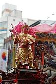 第兩百六十一期   屏東市東石徐府廟進香回駕遶境 :DSC_0041.JPG