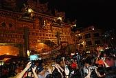 第兩百七十四期   屏東東港東隆宮歲次己丑年科迎王平安祭:DSC_0026.JPG