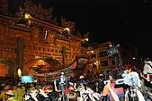 第兩百七十四期   屏東東港東隆宮歲次己丑年科迎王平安祭:DSC_0027.JPG