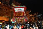 第兩百七十四期   屏東東港東隆宮歲次己丑年科迎王平安祭:DSC_0030.JPG