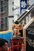 第兩百六十一期   屏東市東石徐府廟進香回駕遶境 :DSC_0042.JPG