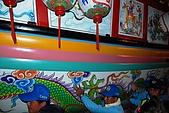 第兩百七十四期   屏東東港東隆宮歲次己丑年科迎王平安祭:DSC_0034.JPG