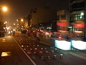 第一百五十二期   屏東市全興會吳府千歲巡爐下遶夜境:DSCN0973.JPG