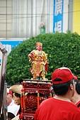第兩百六十一期   屏東市東石徐府廟進香回駕遶境 :DSC_0043.JPG