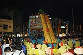 第兩百七十四期   屏東東港東隆宮歲次己丑年科迎王平安祭:DSC_0038.JPG