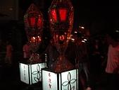 第一百五十二期   屏東市全興會吳府千歲巡爐下遶夜境:DSCN0974.JPG